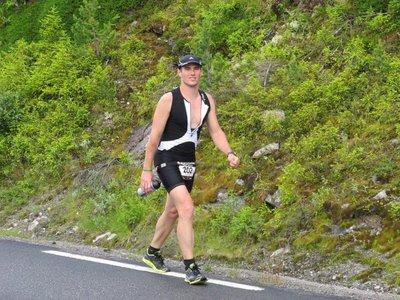 74af31113 Triatlon Team Trnava: Norseman Extreme Triathlon 2012